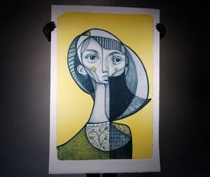 Image of NATALIA