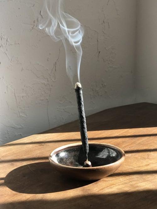 Image of White Sage incense blend