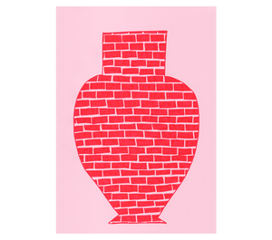 Image of Brick (1)