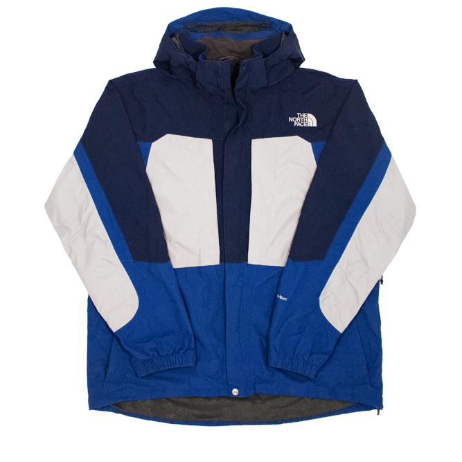 Image of The North Face Parka Hyvent