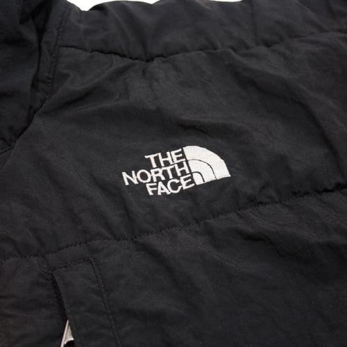 Image of The North Face Vintage Denali Fleece Size XL