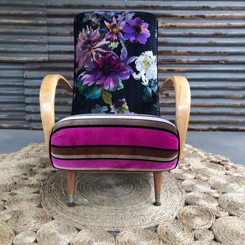 Image of Isla Chair