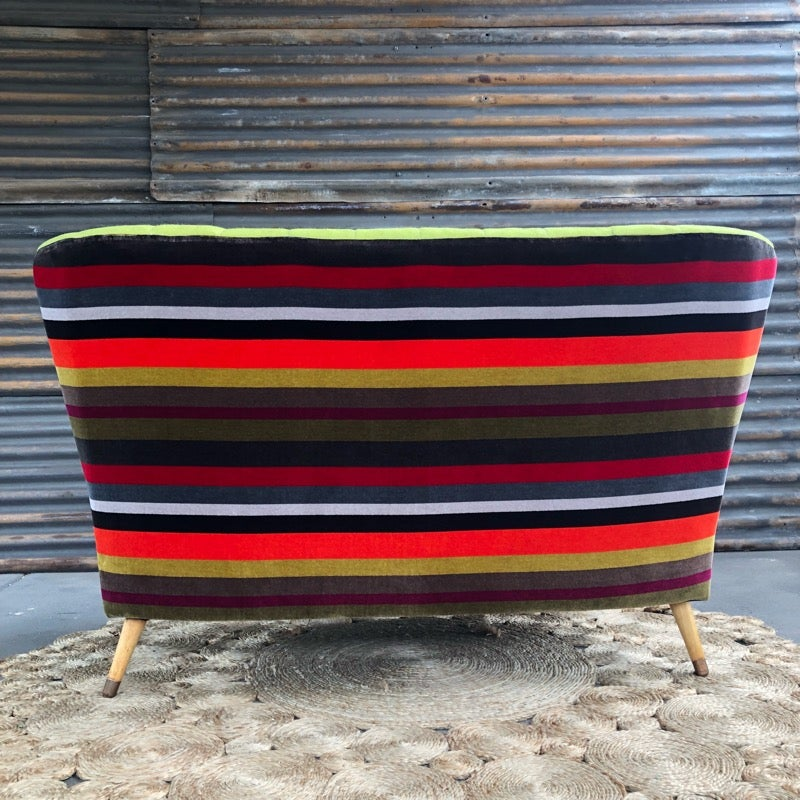 Image of Adeline lounge
