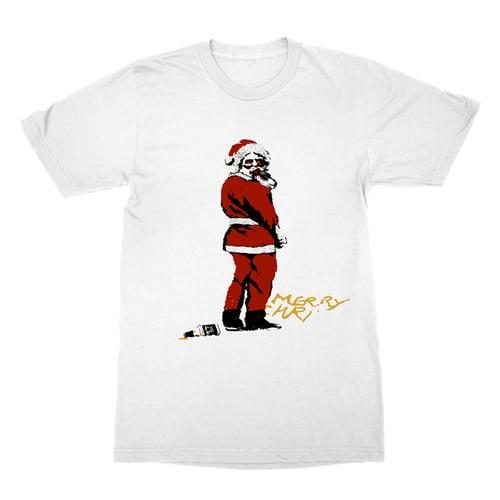 Image of Bad Santa