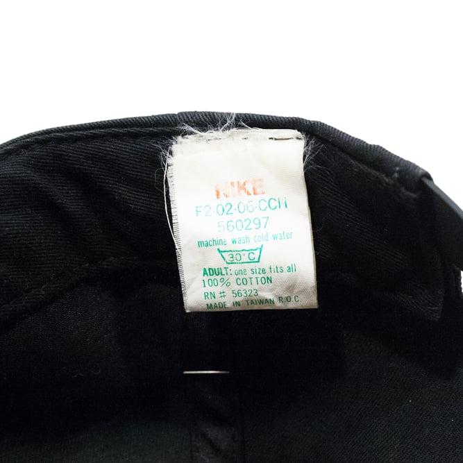 Image of Nike Micheal Jordan Vintage Hat