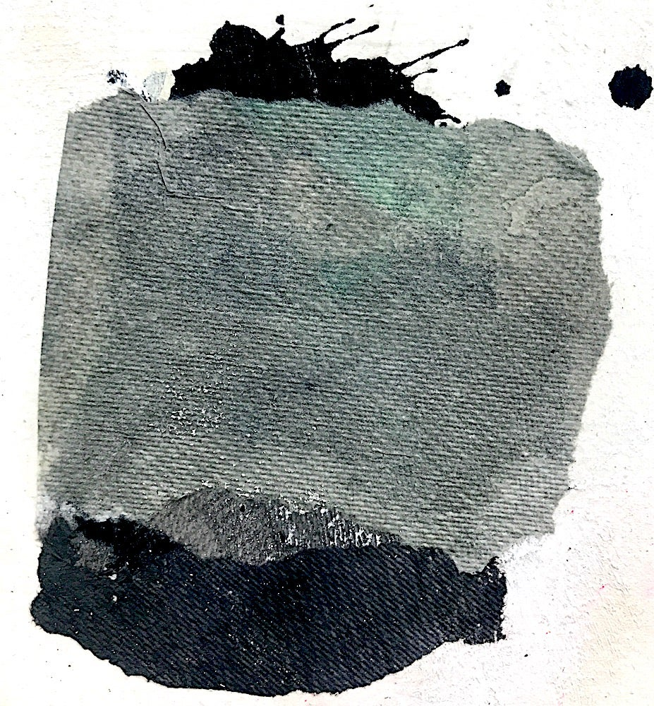 Image of paper 1711.65