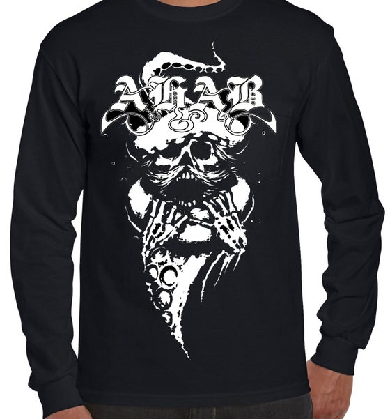 "Image of Longsleeve ""Sailor"""