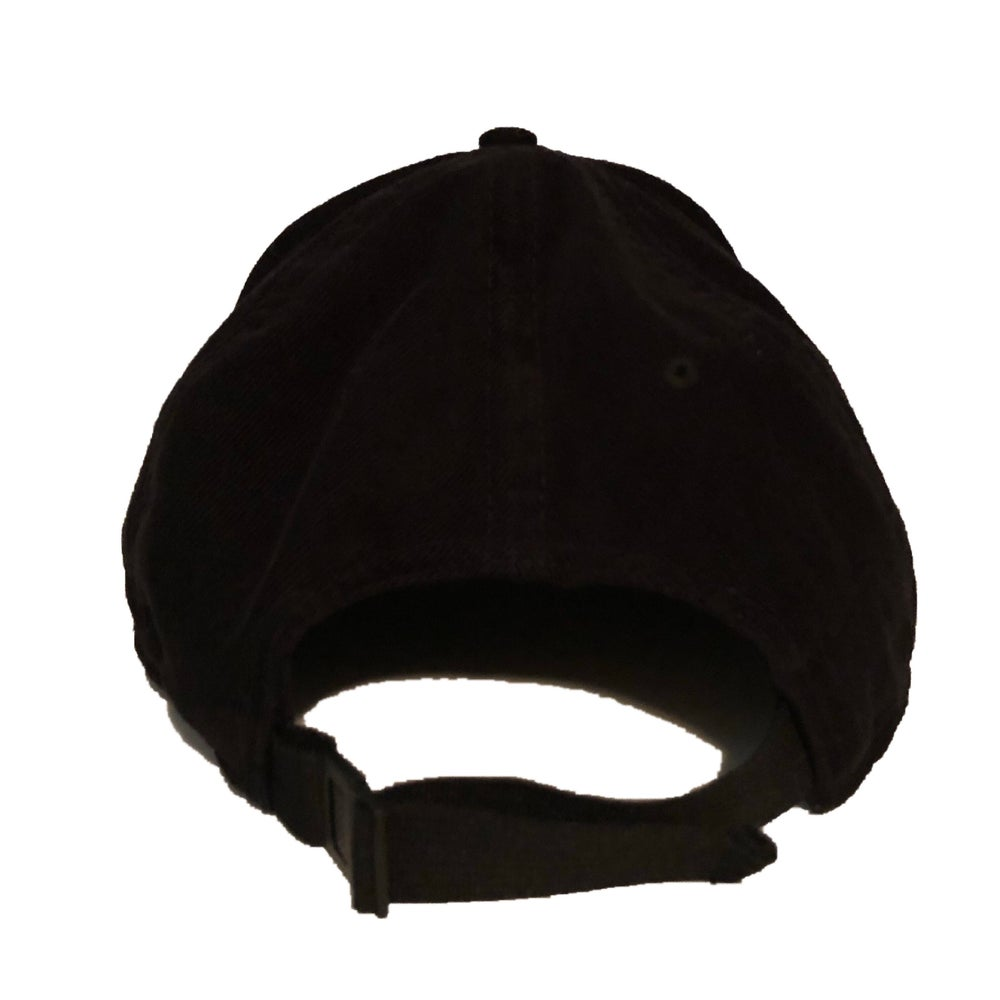 Image of Pennant Hat