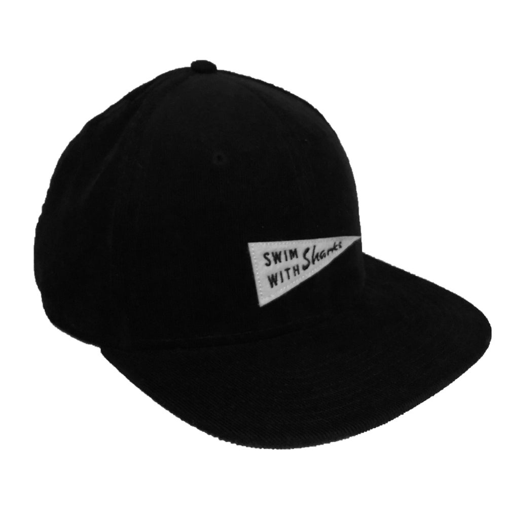 Pennant Hat