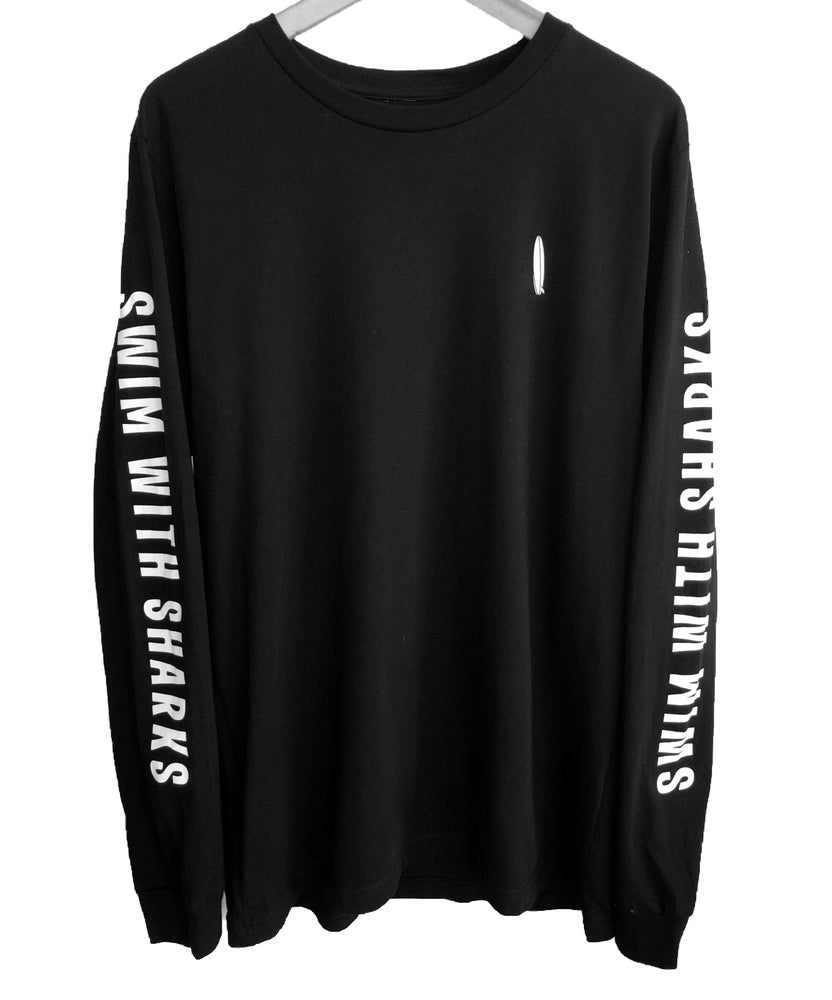 Image of Surf Longsleeve