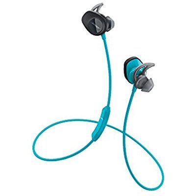 Image of Consumer Reports Bluetooth Headphones