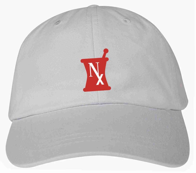 Image of NIXON TWILL HAT