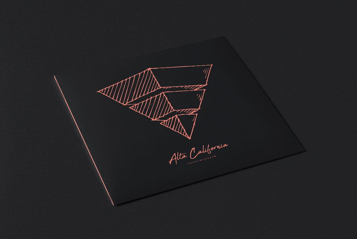 Image of Alta California LP