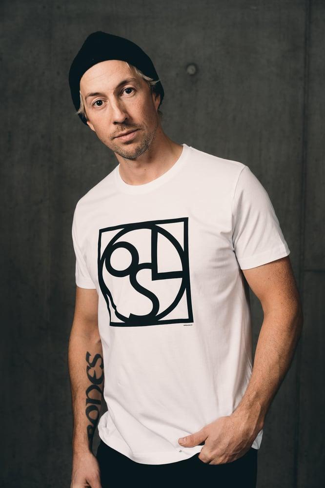 T-skjorte Oslo