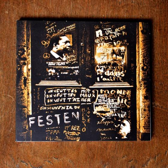 Image of Festen