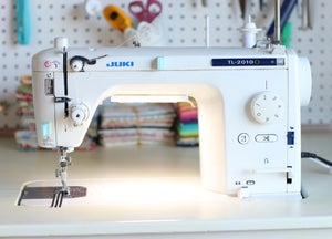Image of Sewing Machine LED Light Box - Standard Size