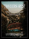 "Travelers' Rest 2017 • Limited Edition Official ""Landland Variant"" (18"" x 24"")"