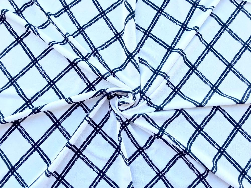 Image of Liverpool Grunge Diamonds