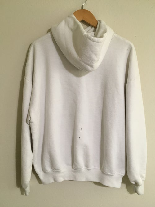 Image of Circa Footwear Hoodie Sweater