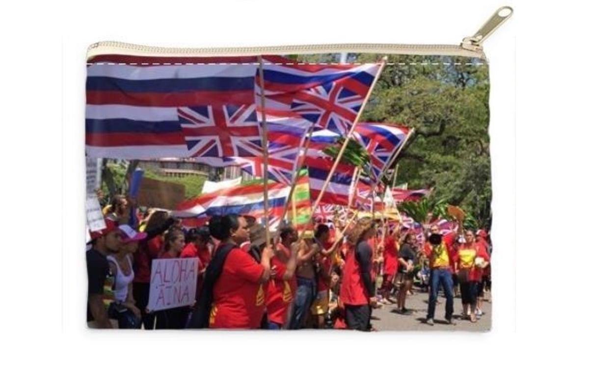 Image of Hoʻāla Clutch