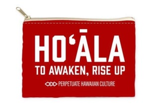 Image of Hoʻāla Clutch