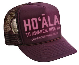 Image of Hoʻāla Hat