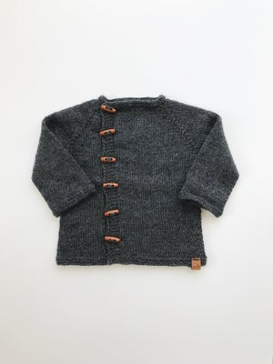 Image of Oberon Sweater