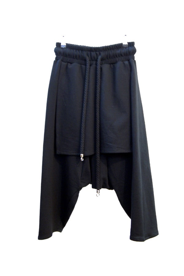 SAMURAI TROUSERS OC