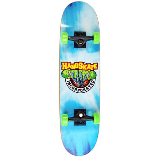 Image of Handskate Hangnail Handboard 27cm Chill
