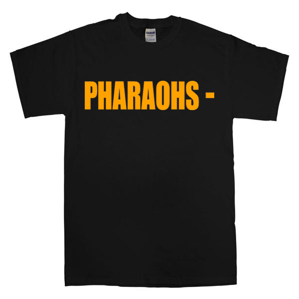 Image of PHARAOHS