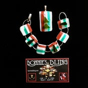 Image of Bonnie's Bling Christmas Collection I
