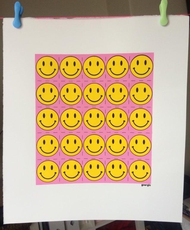 Image of Acid Warhol