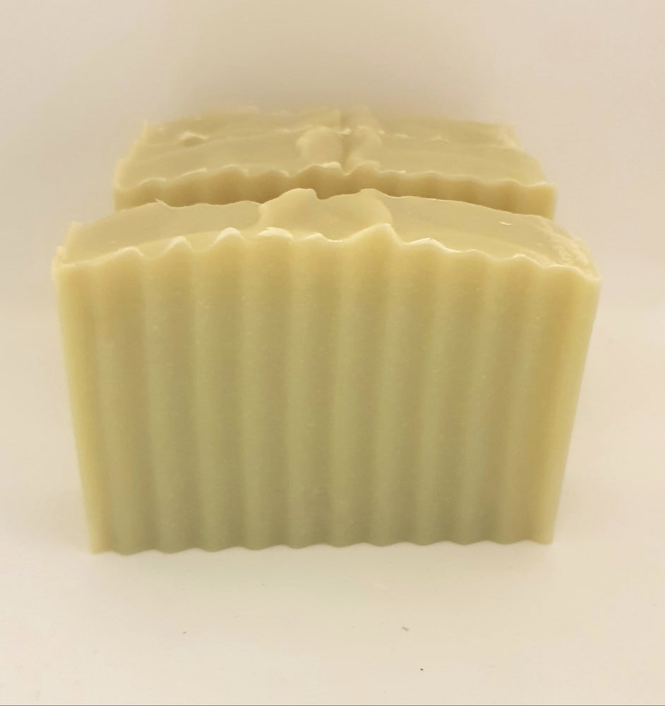 Image of French Pear Soap