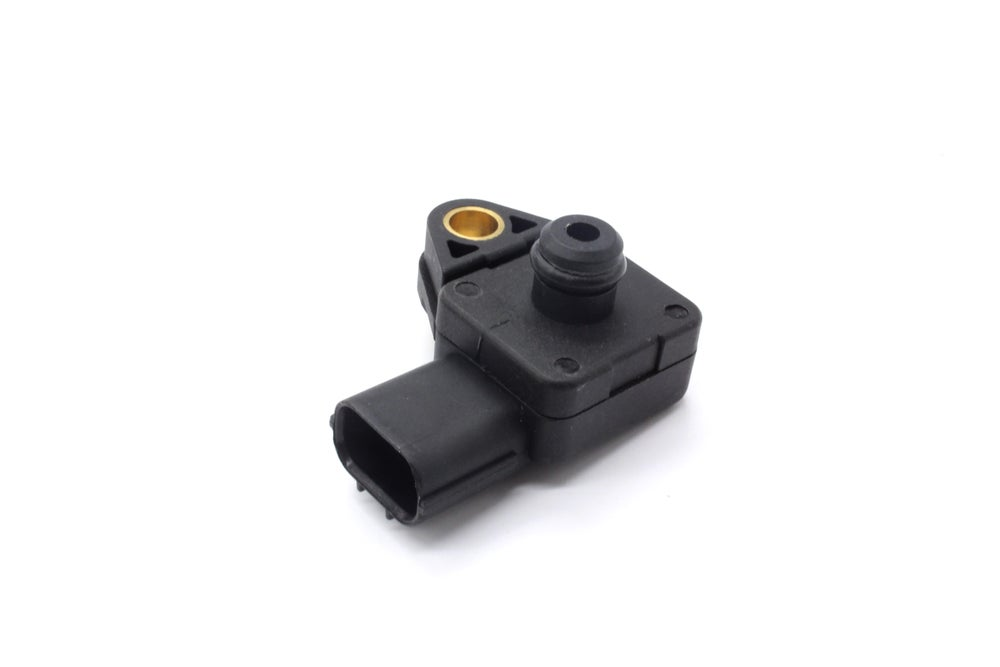 Image of Sparkks Racing Honda Acura K24 K20 4Bar MAP Sensor Heavy Duty RSX TSX Kswap