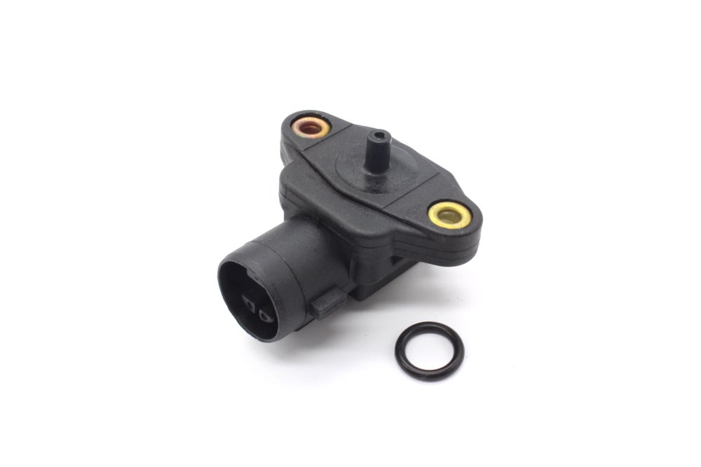 Image of Sparkks Racing Honda Acura 3Bar MAP Sensor D16 B16 B18 H22 Turbo