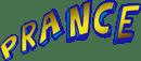Image 4 of Prance Core Deck