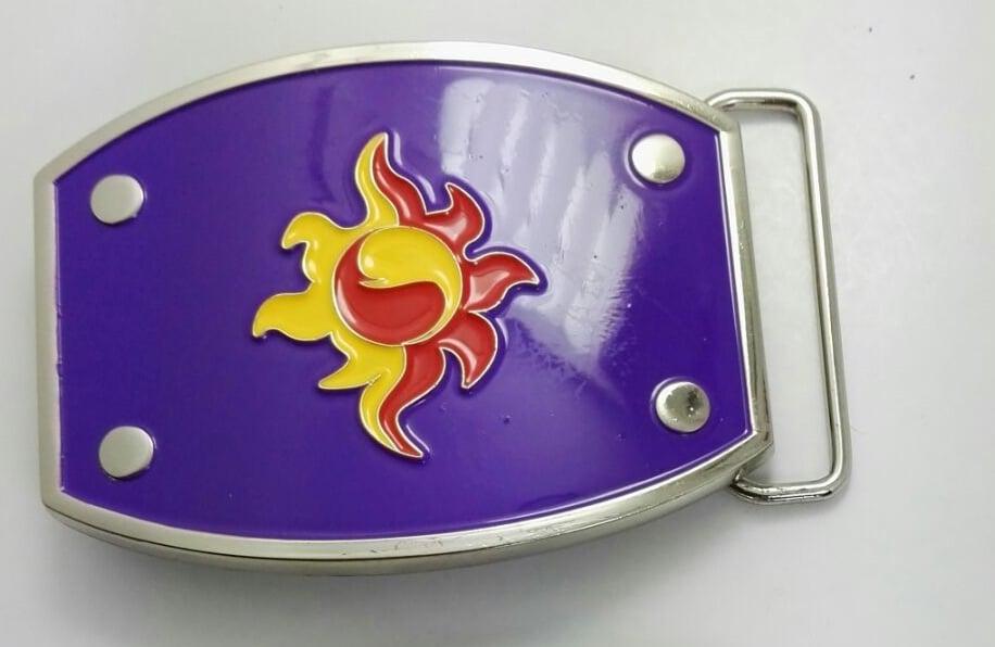 Image of Baconish Belt