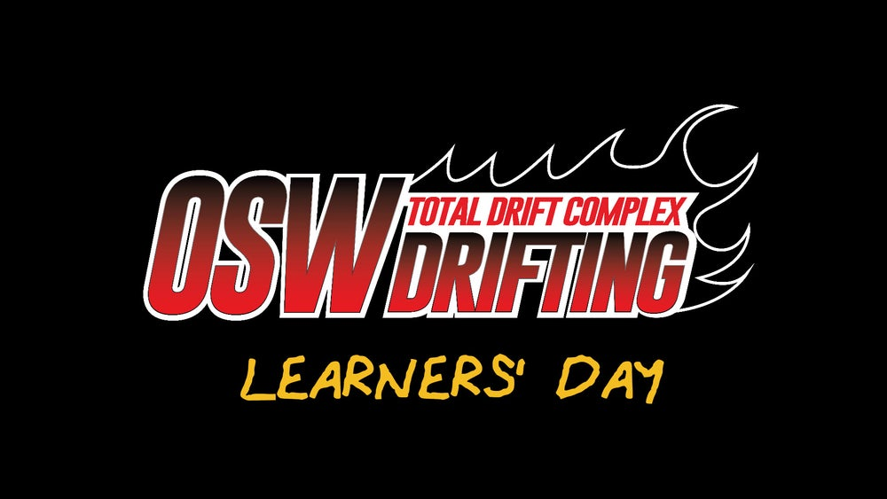 Image of OSW Learner's Day/OSW After Dark (Feb. 22nd)