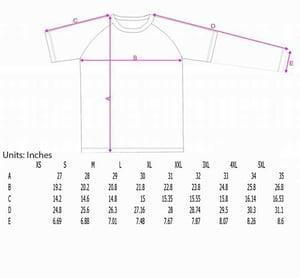 Vomitart - REZZ T-Shirt
