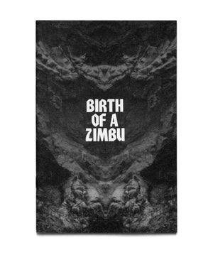 Image of Birth of a Zimbu