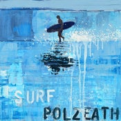 Image of Surf, Polzeath