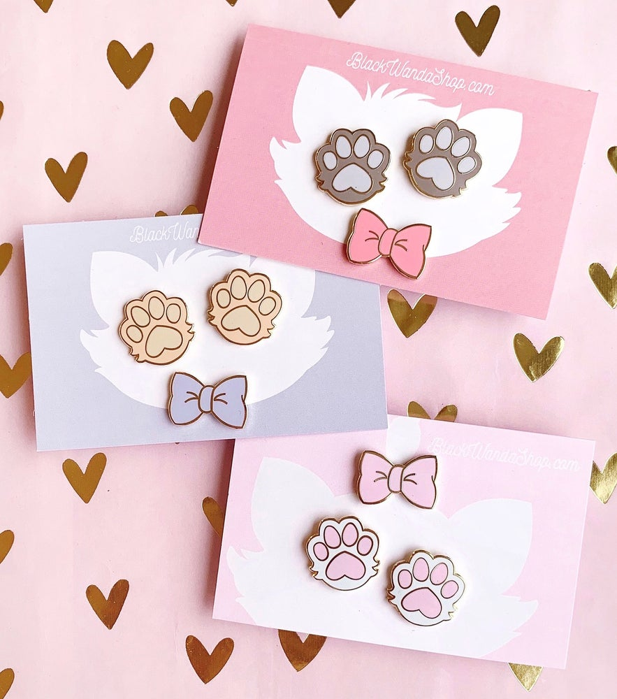 Image of Kittens Sets