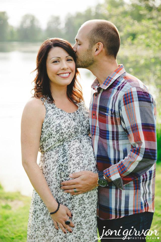 Image of 2019 Maternity Session | Retainer