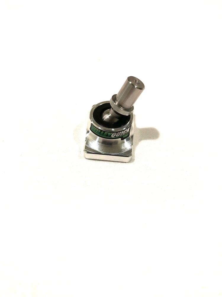 Image of Pivot block tool tip