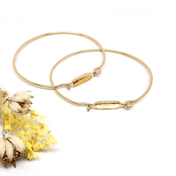 Image of EMILY bracelet
