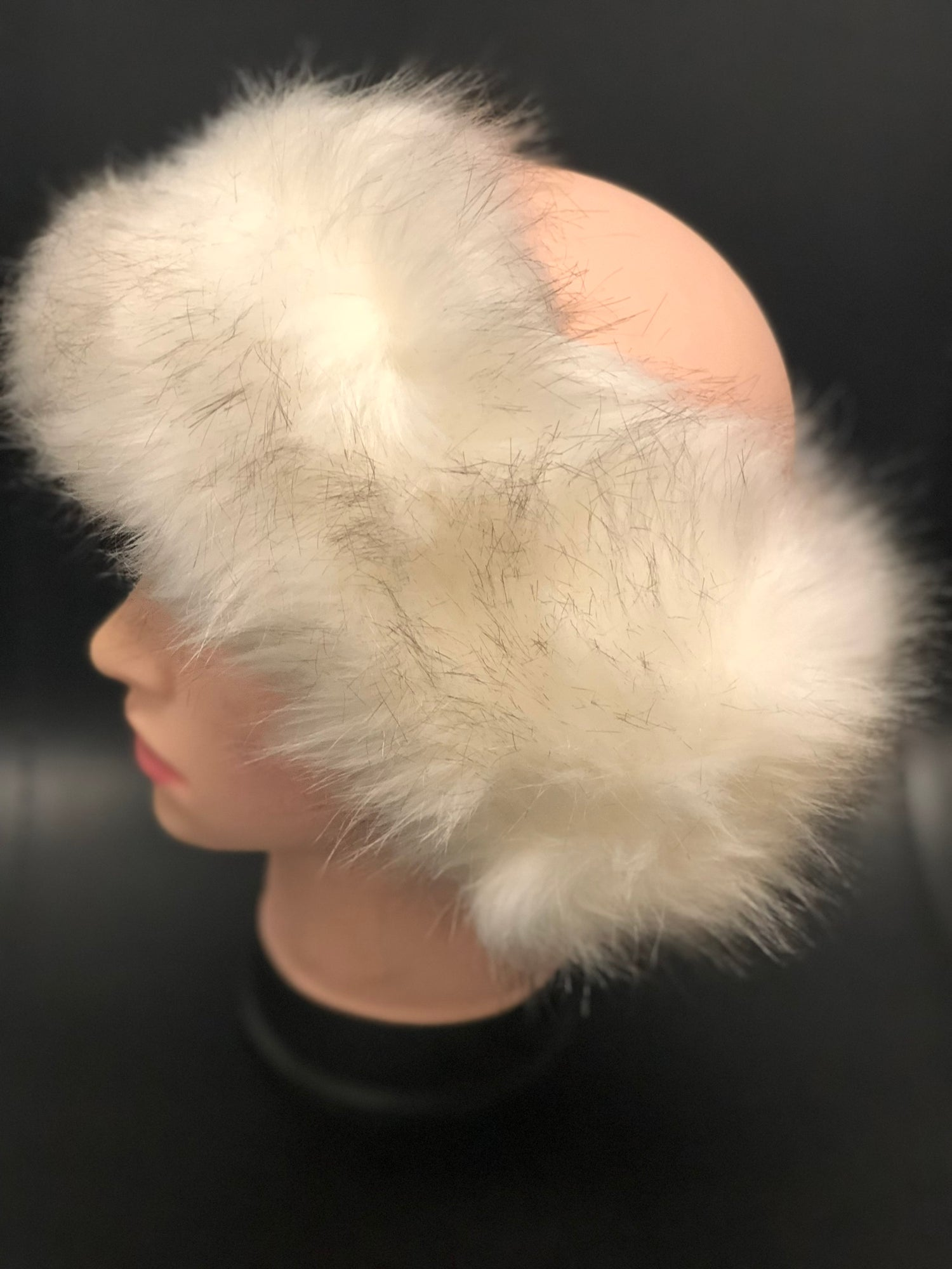 Image of Faux For You Headband