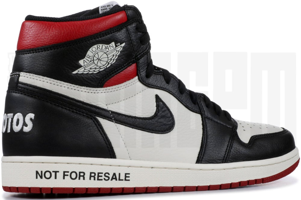 c33597e1a3e9 ... Image of Nike AIR JORDAN 1 RETRO HIGH OG NRG