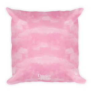 Image of Be Kind Pillow