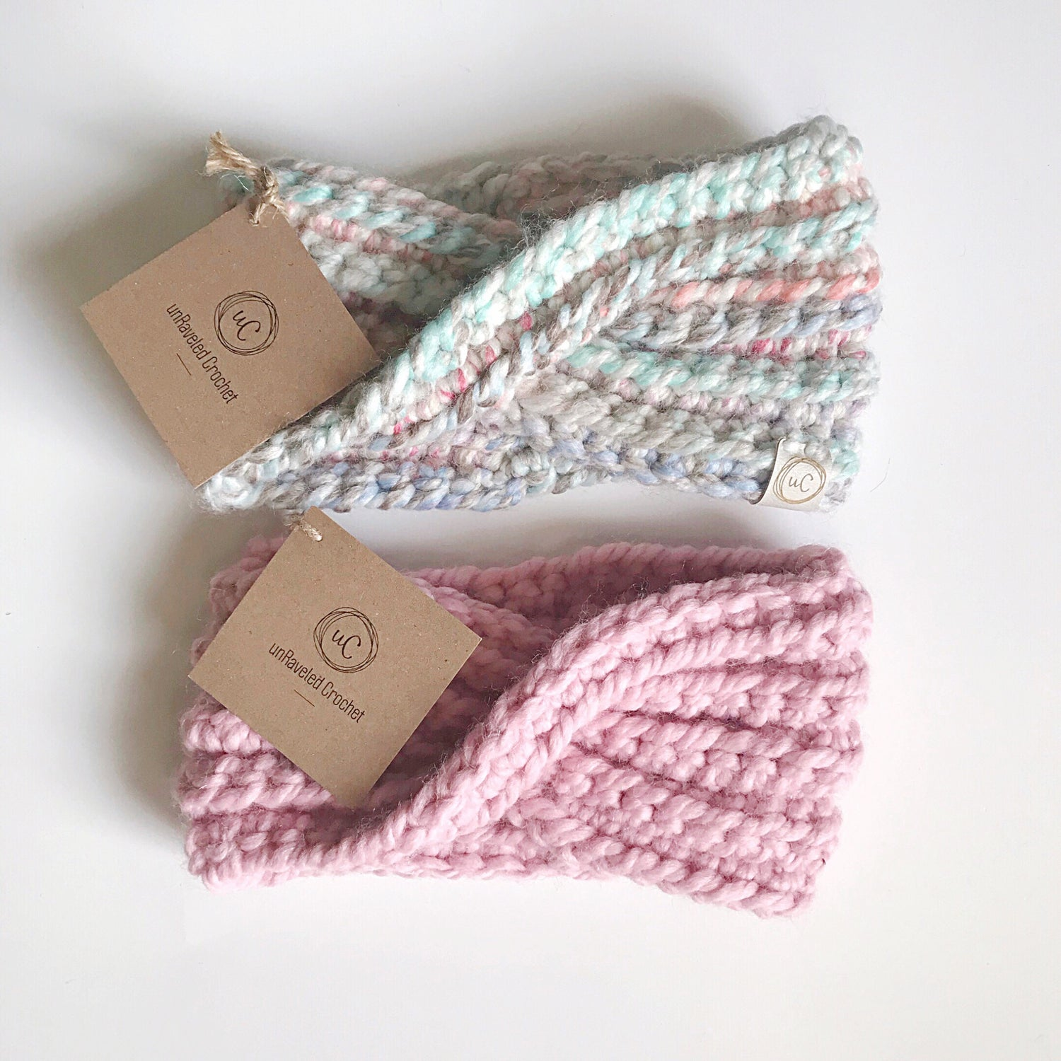 Image of Ready to Ship- Baby/Toddler/Child/Adult Headbands