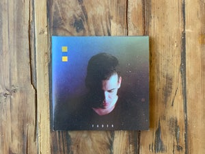 Image of FADER EP